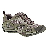 Womens Merrell Azura Hiking Shoe