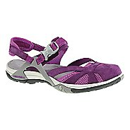 Womens Merrell Azura Wrap Sandals Shoe