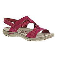 Womens Merrell Swivel Nubuck Sandals Shoe