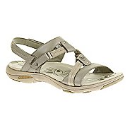 Womens Merrell Swivel Lavish Sandals Shoe