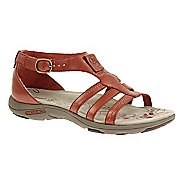 Womens Merrell Cantor Lavish Sandals Shoe