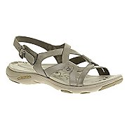 Womens Merrell Agave 2 Lavish Sandals Shoe