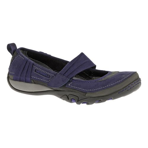 Womens Merrell Mimosa Fizz Mj Sandals Shoe - Equinox 7.5