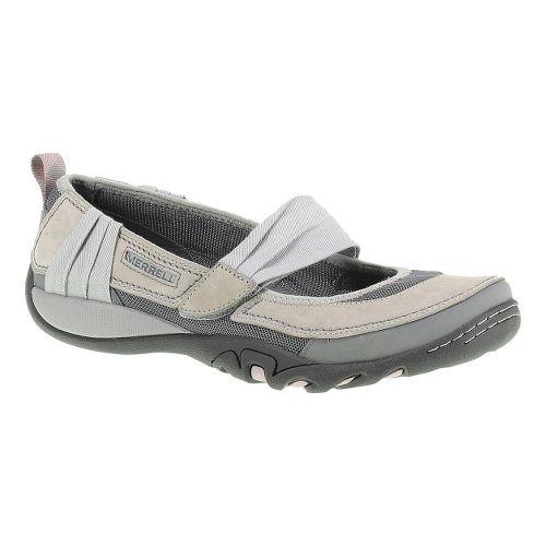 Womens Merrell Mimosa Fizz Mj Sandals Shoe - Wild Dove 11