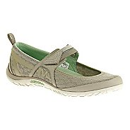 Womens Merrell Enlighten Eluma Breeze Casual Shoe