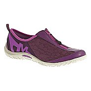 Womens Merrell Enlighten Glitz Breeze Casual Shoe