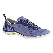 Womens Merrell Enlighten Shine Breeze Casual Shoe