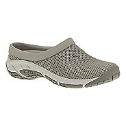 Womens Merrell Encore Breeze 3 Casual Shoe