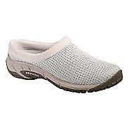 Womens Merrell Encore Breeze 3 Casual Shoe