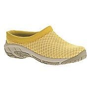 Womens Merrell Encore Lattice 3 Casual Shoe