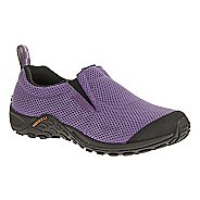 Womens Merrell Jungle Moc Touch Breeze Casual Shoe
