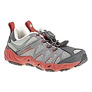 Kids Merrell Aquaterra Sprite Casual Shoe