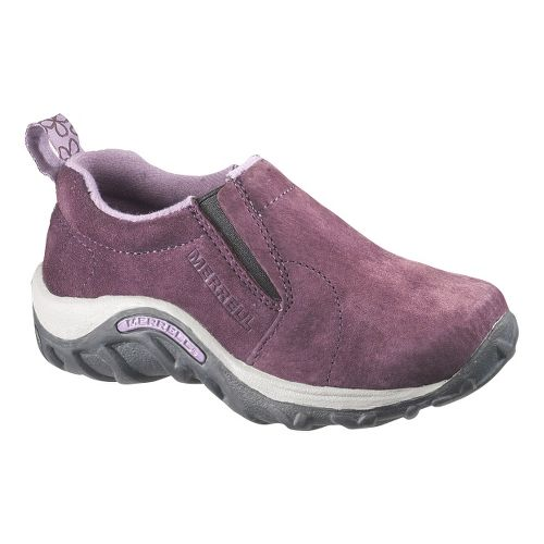Children's Merrell�Jungle Moc