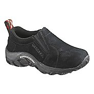 Kids Merrell Jungle Moc Pre/Grade School Casual Shoe
