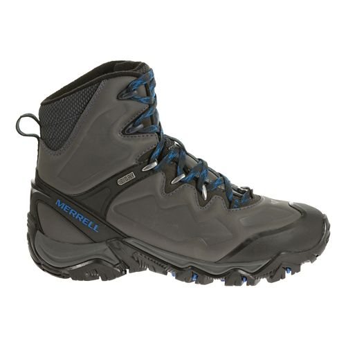 Men's Merrell�Polarand 8 Waterproof