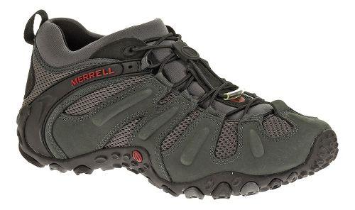 Mens Merrell Chameleon Prime Stretch Hiking Shoe - Kangaroo 14