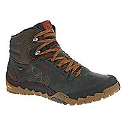 Mens Merrell Annex MID GORE-TEX Hiking Shoe