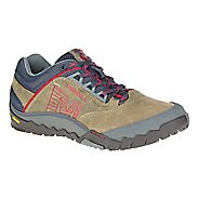 Mens Merrell Annex Hiking Shoe