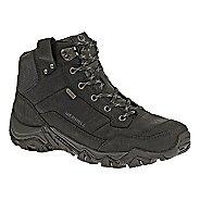 Mens Merrell Polarand Rove Waterproof Hiking Shoe