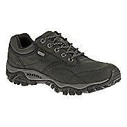 Mens Merrell Moab Rover Waterproof Hiking Shoe