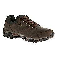 Mens Merrell Moab Rover Waterproof Hiking Shoe