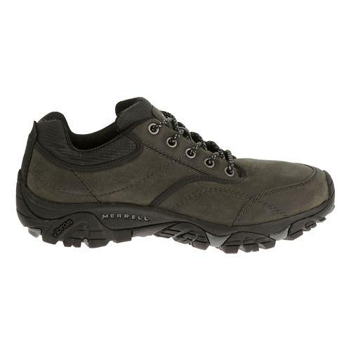 Mens Merrell Moab Rover Hiking Shoe - Castle Rock 10