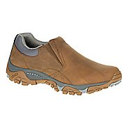 Mens Merrell Moab Rover Moc Hiking Shoe