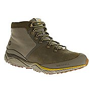 Mens Merrell AllOut Drift Hiking Shoe