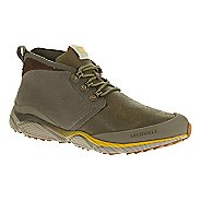Mens Merrell AllOut Rove Hiking Shoe