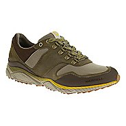 Mens Merrell AllOut Evade Hiking Shoe