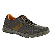 Mens Merrell Traveler Point Casual Shoe