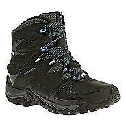 Womens Merrell Polarand 8 Waterproof Hiking Shoe