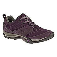 Womens Merrell Azura Jaunt Hiking Shoe