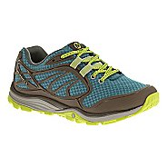 Womens Merrell Verterra Sport Hiking Shoe