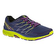 Womens Merrell Bare Access Ultra Running Shoe