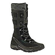 Womens Merrell Polarand Rove Peak Waterproof Casual Shoe