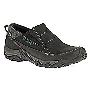 Womens Merrell Polarand Rove Moc Waterproof Casual Shoe