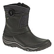 Womens Merrell Dewbrook Zip Waterproof Casual Shoe