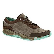 Womens Merrell AllOut Leap Casual Shoe