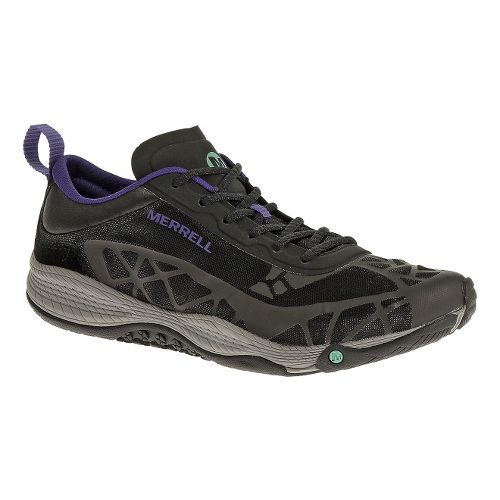 Women's Merrell�AllOut Soar
