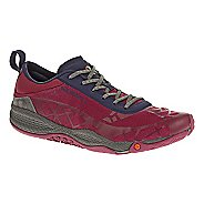 Womens Merrell AllOut Soar Casual Shoe