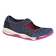 Womens Merrell AllOut Bold Casual Shoe