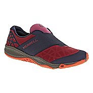 Womens Merrell AllOut Rave Casual Shoe