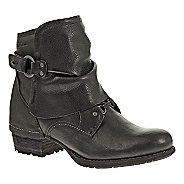 Womens Merrell Shiloh Cuff Casual Shoe