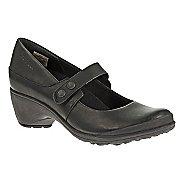Womens Merrell Veranda Emme Casual Shoe