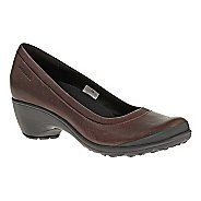 Womens Merrell Veranda Casual Shoe