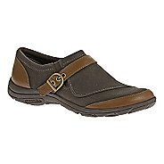 Womens Merrell Dassie Buckle Casual Shoe