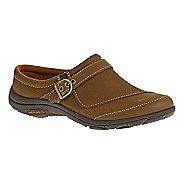 Womens Merrell Dassie Slide Casual Shoe