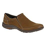 Womens Merrell Dassie Moc Casual Shoe