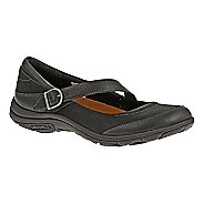 Womens Merrell Dassie MJ Casual Shoe